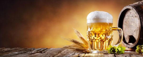 achat bière